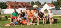 bjf_zeltlager2015