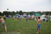 bzjf-zeltlager2015-002