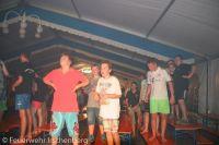 bzjf-zeltlager2015-005