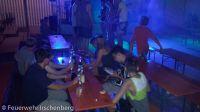 bzjf-zeltlager2015-006