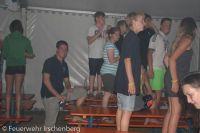 bzjf-zeltlager2015-007