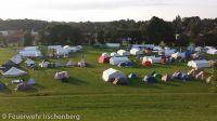 bzjf-zeltlager2015-012