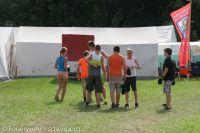 bzjf-zeltlager2015-013