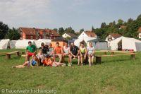 bzjf-zeltlager2015-014