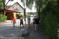 bzjf-zeltlager2015-017