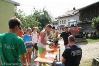 bzjf-zeltlager2015-019