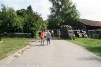 bzjf-zeltlager2015-020