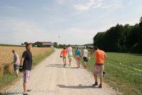 bzjf-zeltlager2015-028