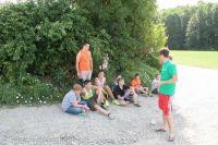bzjf-zeltlager2015-030