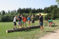 bzjf-zeltlager2015-034