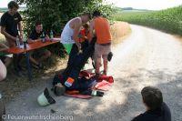 bzjf-zeltlager2015-036