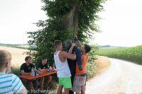 bzjf-zeltlager2015-037