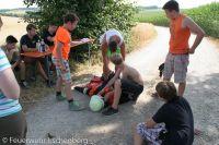 bzjf-zeltlager2015-038