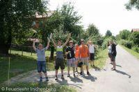 bzjf-zeltlager2015-043