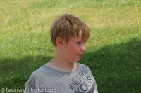 bzjf-zeltlager2015-050