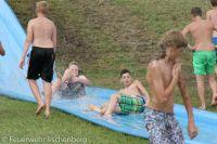 bzjf-zeltlager2015-061