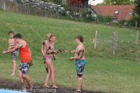 bzjf-zeltlager2015-076