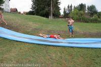 bzjf-zeltlager2015-079