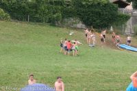 bzjf-zeltlager2015-086