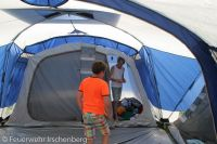 bzjf-zeltlager2015-088