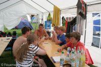 bzjf-zeltlager2015-089