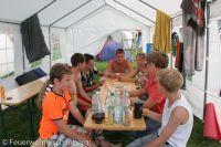 bzjf-zeltlager2015-091