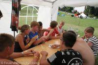 bzjf-zeltlager2015-092