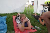 bzjf-zeltlager2015-093