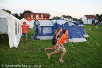 bzjf-zeltlager2015-097