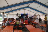 bzjf-zeltlager2015-099