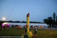 bzjf-zeltlager2015-103