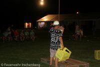 bzjf-zeltlager2015-109
