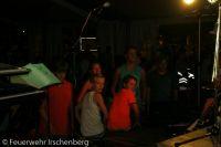 bzjf-zeltlager2015-112