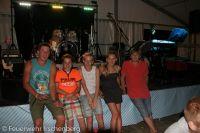 bzjf-zeltlager2015-113