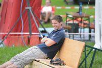 bzjf-zeltlager2015-122