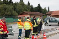 Fahrsicherheitstraining2015-06