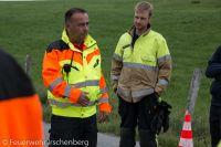 Fahrsicherheitstraining2015-19