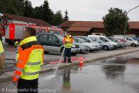 Fahrsicherheitstraining2015-37