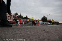 Fahrsicherheitstraining2015-38