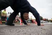 Fahrsicherheitstraining2015-39