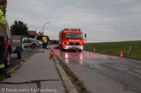 Fahrsicherheitstraining2015-63