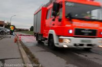 Fahrsicherheitstraining2015-65