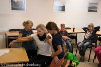 Ferienprogramm2015-05