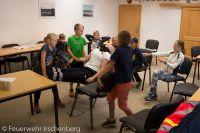 Ferienprogramm2015-06
