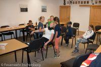 Ferienprogramm2015-07